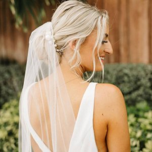 wedding-hairstyles-in-tampa-by-monaco-salon