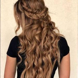 wedding-hairstyles-monaco-salon-tampa
