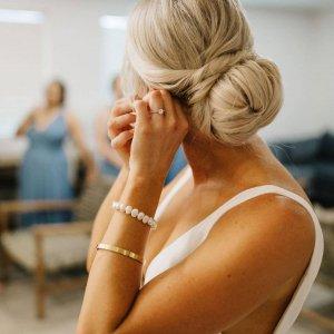 wedding-updo-tampa-monaco-salon